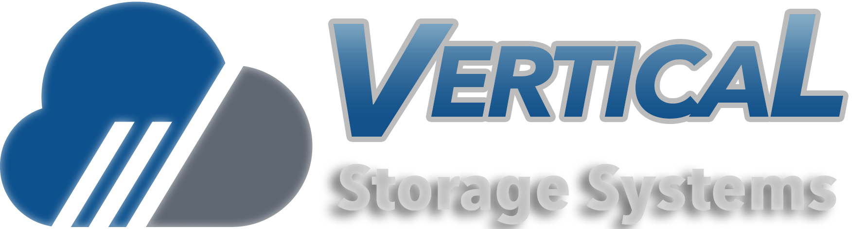 Vertical Storage Systems